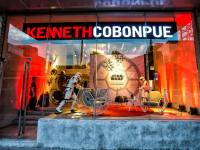 Disney, Kenneth Cobonpue collaborate on Star Wars furniture, a Philippine exclusive