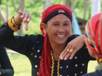 Anilao youth assume bigger, more active role in developing their communities