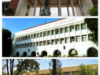 Mindanao State University, Mapua & UP shine in latest Asian school rankings