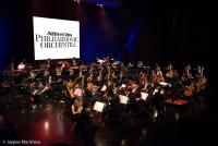 National Geographic Symphony for Our World features Maestro Gerard Salonga
