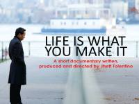 Broadway music producer Jhett Tolentino bio film wins 7th international award