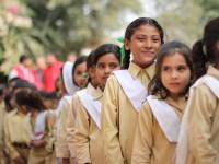 With Unilever, communities join journey towards progress
