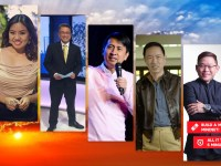 Inspirational Tips from Filipino Pride Advocates on How to Stay Positive in 2019