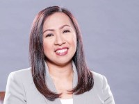 MEET: Anna Liza Vergara 1st Filipino GM of global hotel chain Sheraton