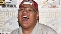MEET: Spiderman's best buddy Jacob Batalon is back in new Marvel sequel