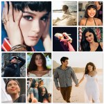 10 Filipino Celebrities Who Wish Everyone to Be More Positive in 2019
