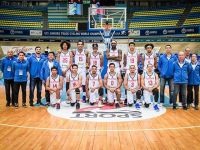 Gilas Pilipinas overcomes odds to book slot in World Cup 2019 in China