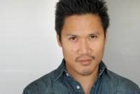 Avatar's Dante Basco to develop Philippine youth culture web comics into feature film