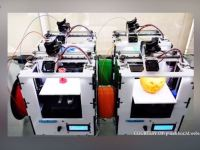 State of the Art 3D printing facilities rising in PH