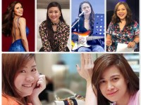 What to give a Woman on Valentine's (Listen to these Filipino celebs)