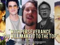 Good News Pilipinas! TV Week in Review featuring Oscar FilAms, Darren Criss, Karen Gallman and more!