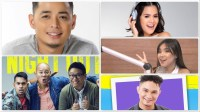 7 Filipino Radio DJs Famous for Good Vibes and Love Advice