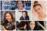 Filipina YouTubers who inspire us with good news, lifestyle tips & positive vibes