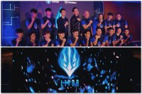 Globe Telecom blazes e-sports with Team Liyab