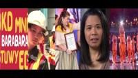 GoodNewsPilipinas! TV Week In Review ft. #ItsMoreFunInThePhilippines, Nurse Jennie, VPeepz & more!