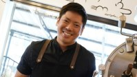 MEET: Michael Harris Lim, the Top 15th barista showcasing Philippine coffee in World Barista Championship