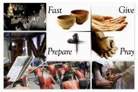 5 Traditions Pinoys Still Follow to Commemorate Holy Week