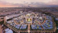 Dubai Expo to showcase modern Philippine attractions, innovations