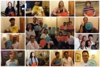 In Photos: Celebrity Filipino Pride Advocates to Watch onGoodNewsPilipinas.com