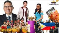 Aladdin, LEGO Robotics, KiwiNoys, and More! | Good News Pilipinas! TV Week In Review