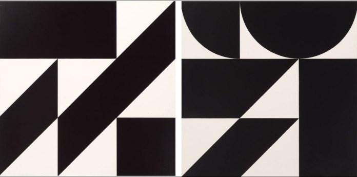 National artist Arturo Luz