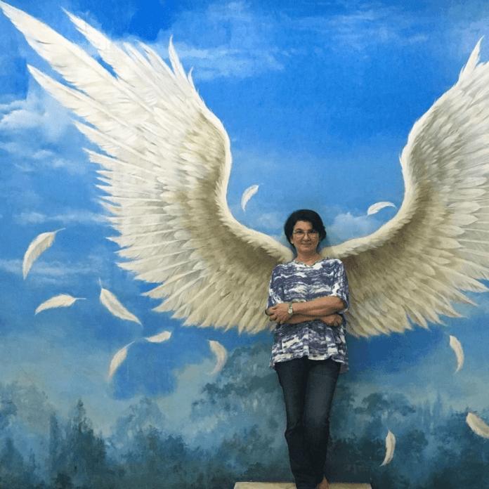 Angelique Songco