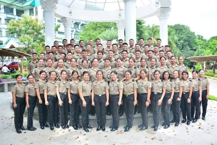 Crimonology Ang Probinsyano
