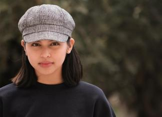 Maine Mendoza crowdsourcing funds for donation