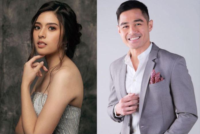 GMA Talents Light it Forward challenge