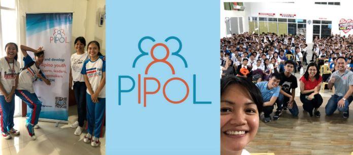 PIPOL raised funds public school