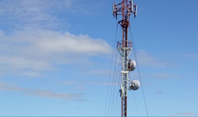 Globe expands cell sites by 800