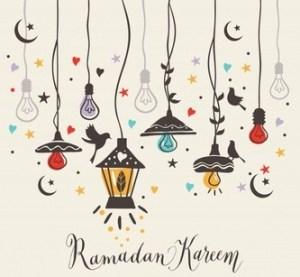 ramzan photo download
