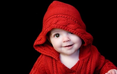 8dc9d820a 66+ Cute Baby Photos gallery – Cute baby photos with a smile