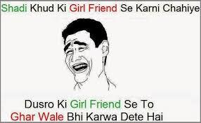 Suvichar images jokes for Whatsapp