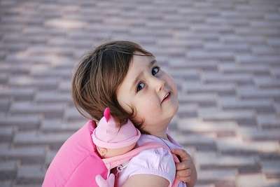 cute baby wallpaper for profile picd
