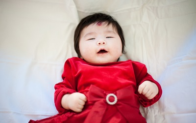 cute_baby_doll-wide