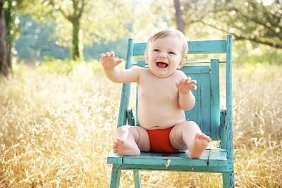 download cute baby photos
