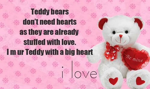 65 Cute Teddy Bear Pics Photos Images Taddy Bear Pic Stock