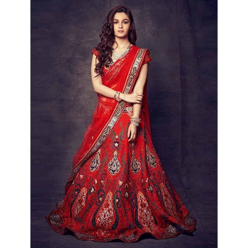 profile pics new download of alia bhatt