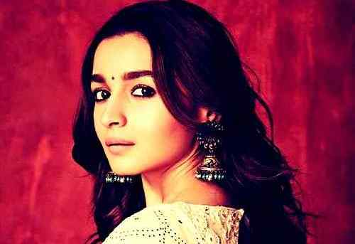 top pics of alia bhatt download