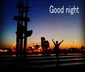 top good night wallpaper free download