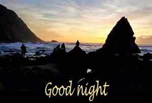 top pic of good night free download