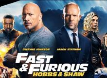 Fast-Furious-Presents-Hobbs-and-Shaw
