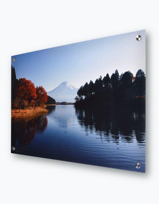 personalized photo metal art