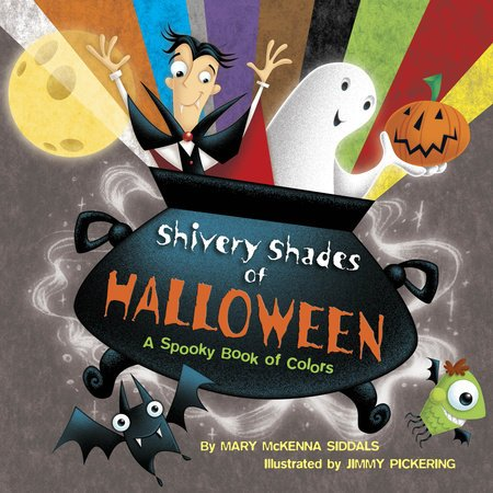 shivery-shades-of-halloween