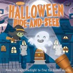 Halloween_Hide-And_Seek