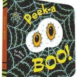 Peek_a_Boo