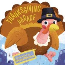 ThanksgivingParadecvr