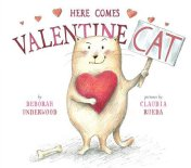 Here_Comes_Valentine_Cat