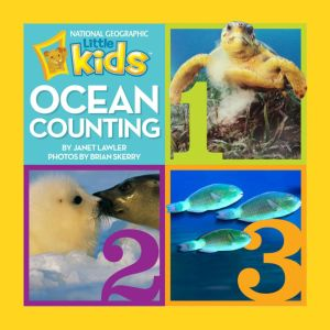 National_Geographic_Little_Kids_Ocean-Counting